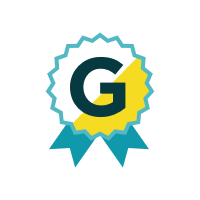 The Princeton Review Guarantee icon