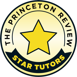 Star Tutors Logo
