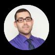 Daniel Almeida Organic Chemistry Instructor