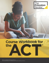 Course Workbook for The ACT