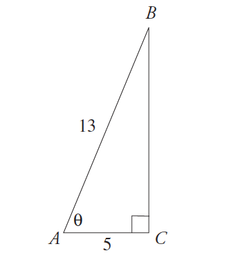 ACT math practice question
