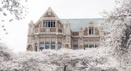 Best Regional Colleges