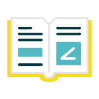 On-demand tutor icon