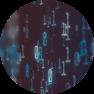 AP Statistics Bubble icon