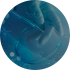 Biology Bubble  icon