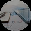 Finance Bubble  icon