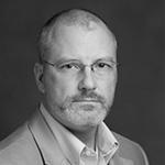 Charles Alan Blaylock, CFA, CTP