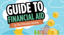 2019 Guide to Financial Aid