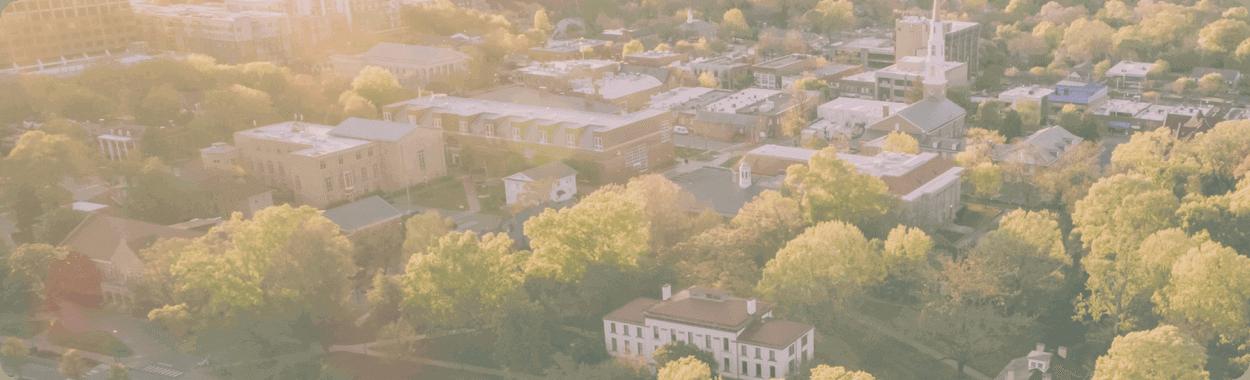 Guaranteed Tutoring Campus