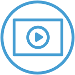 Medflix TPR tools icon