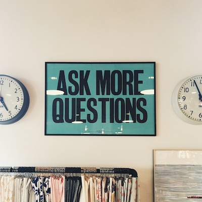 60 Questions To Ask on Your College Tour | Admission