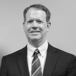 Dr. G. Todd Jackson, CFA, CPA, CMA, CFM, CFE
