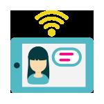 Live, expert-led online instruction