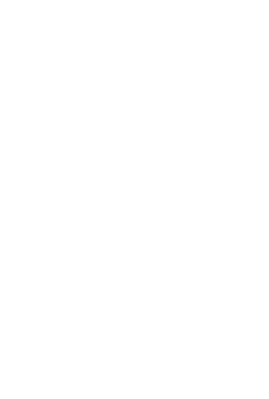 ACT on your own terms